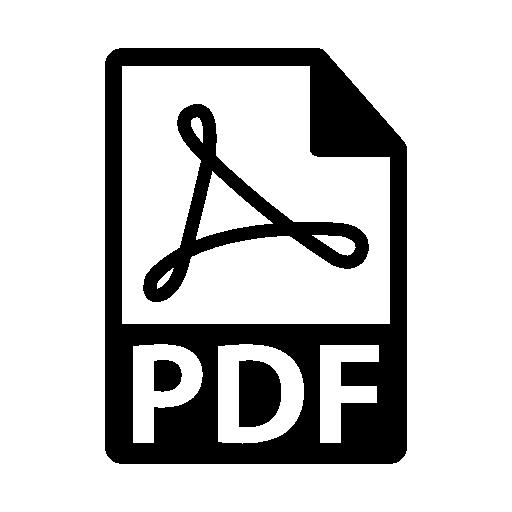 Dossier de communication midicirque